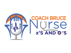 Nursing podcast