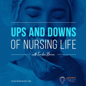 Nurse Podcast